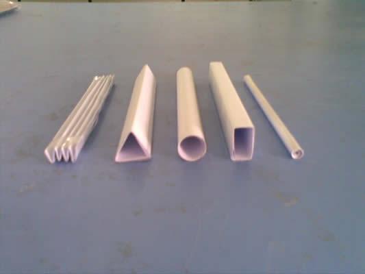 纸桥承重设计图; 承重纸桥设计 图图片展示   设计出形式各样